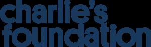 charlie's foundation